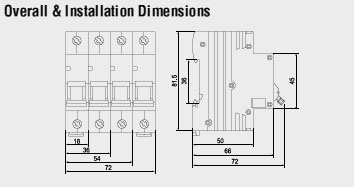 Productshow 85 3 further How Circuit Breaker Works And Arc Iniation Methods further Gfi Electrical Outlet Wiring Diagram also 3 Phase Inverter Circuit Schematic Diagram besides Neutral And Ground Wire Diagram. on high voltage circuit breaker
