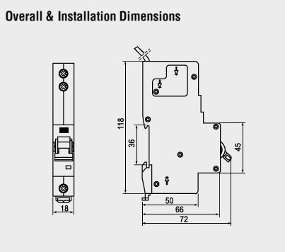 Bremas Switch Wiring Diagram moreover Contactor And Overload Wiring Diagram additionally 220 Electric Motor Wiring Diagram in addition Dayton Drum Switch Wiring Diagram besides Air  pressor Wiring Diagram 3 Phase. on single phase reversing motor wiring diagram for 220