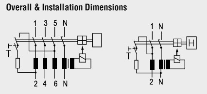 Gfci Installation Diagram as well Double Dimmer Switch Wiring Diagram together with Garbage Disposal Switch Wiring Diagram additionally Thermostat Support likewise Gfci And Outlet Wiring Diagram. on gfci breaker installation