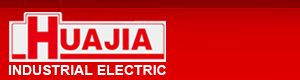 HUAJIA ELECTRICAL (GROUP) CO.,LTD.
